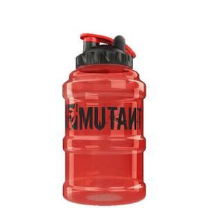 Bilde av Mutant Mega Mug 2,6 liter - drikkeflaske