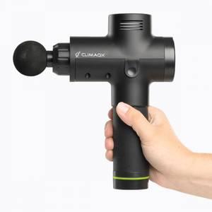 Bilde av Climaqx Massage Gun - massasjepistol