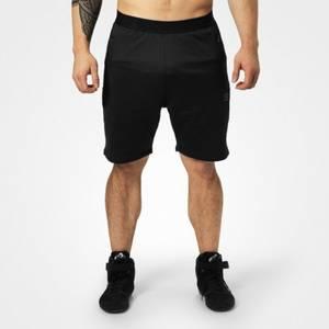 Bilde av Better Bodies Brooklyn Gym Shorts -