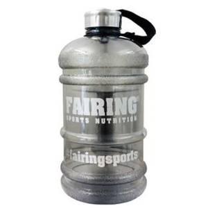 Bilde av Faring Jug 2,2 l - Drikkeflaske