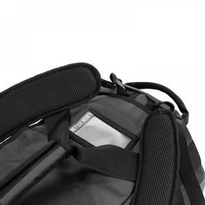 Bilde av Better Bodies Gym Duffel Bag - Treningsbag