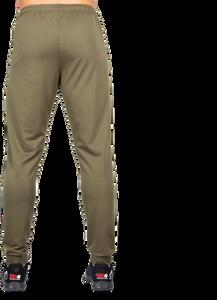 Bilde av Gorilla Wear Branson Pants - Army Green -