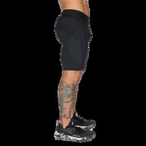 Bilde av Better Bodies Essex 9 inch Shorts - Sort