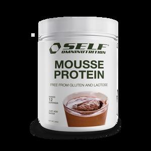 Bilde av Self Protein Chocolate Mousse 240 g
