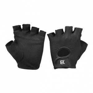 Bilde av Better Bodies Womens Train Gloves Black -