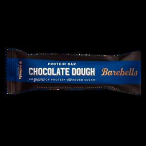 Bilde av Barebells Protein Bar Chocolate Dough 12x55g