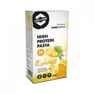 Bilde av High Protein Pasta 250g - Quadretti
