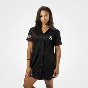 Bilde av Better Bodies Trinity Long Shirt - Lang T-skjorte