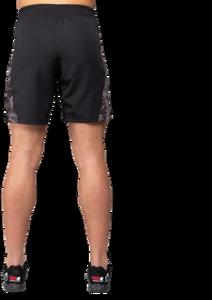 Bilde av Gorilla Wear Kensington MMA shorts