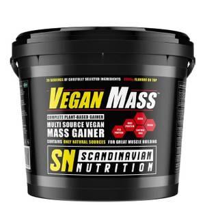 Bilde av Vegan Mass 3000g