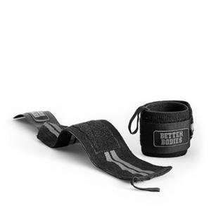 Bilde av Better Bodies Elastic Wrist Wraps -