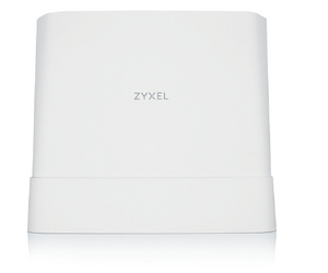 Bilde av Zyxel EX5501 ruter med wifi 6