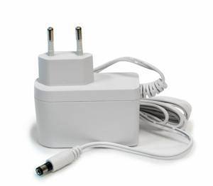 Bilde av Airties strømforsyning/PSU (reserve)