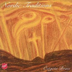 Bilde av Nordic Traditions