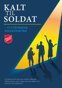 Bilde av Kalt til Soldat
