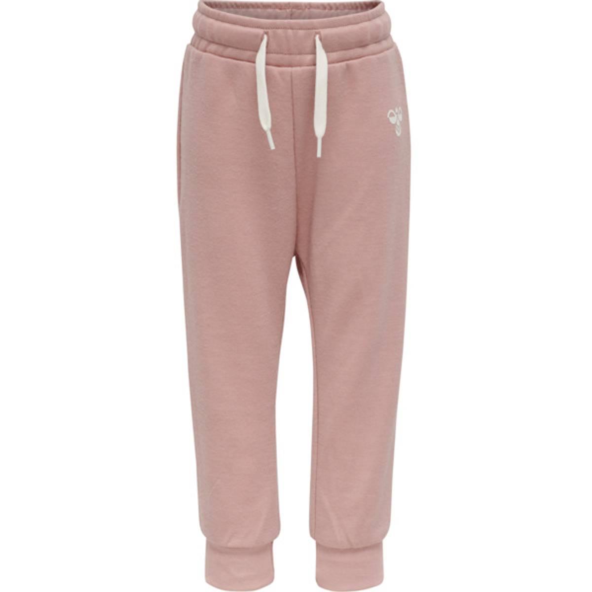 Rosa Hummel Dallas Pants Merinoull Bukse