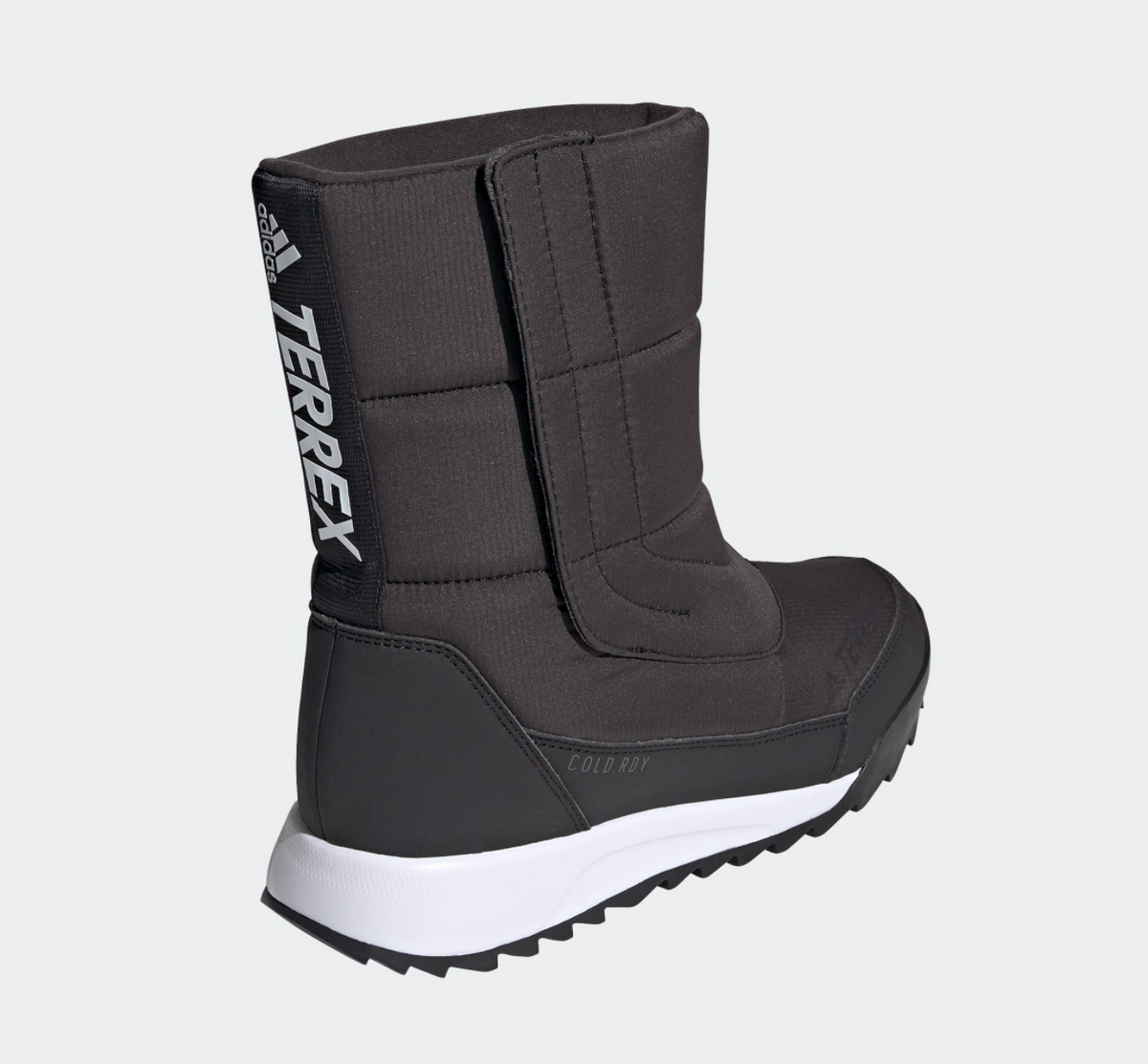 Sort Adidas Terrex Choleah Boot C.Rdy