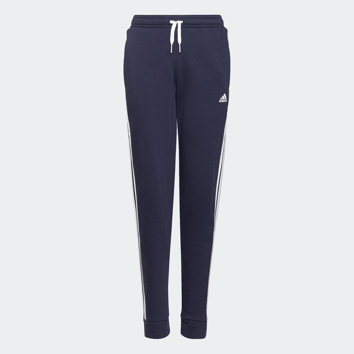 Blå G 3S FL C PT  Adidas Joggebukse