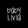 babyLivia