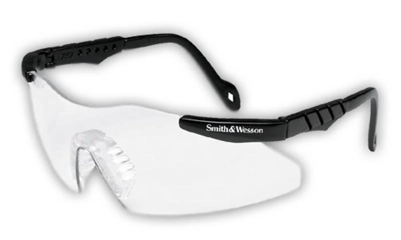 Bilde av Smith & Wesson Magnum Skytebriller