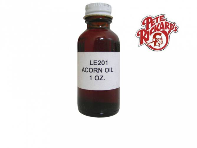 Bilde av Acorn Oil