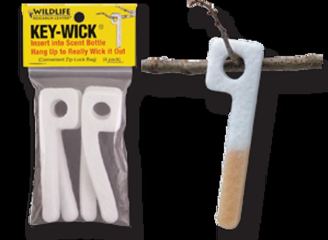 Bilde av Key-Wick luktpinner