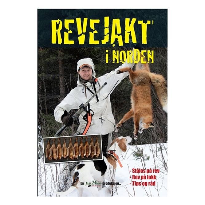 Bilde av DVD
