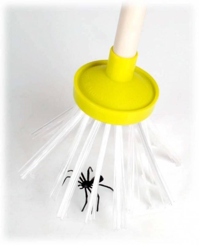 Bilde av Spidercatcher - Insektfanger