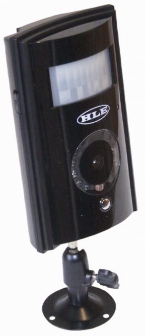 Bilde av HLE-2 GSM Kamera