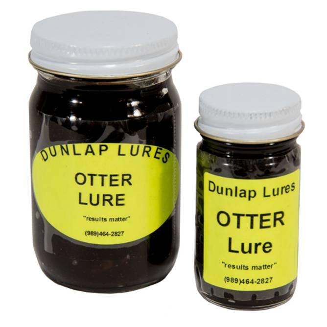 Bilde av Oter - Luktstoff for Oter