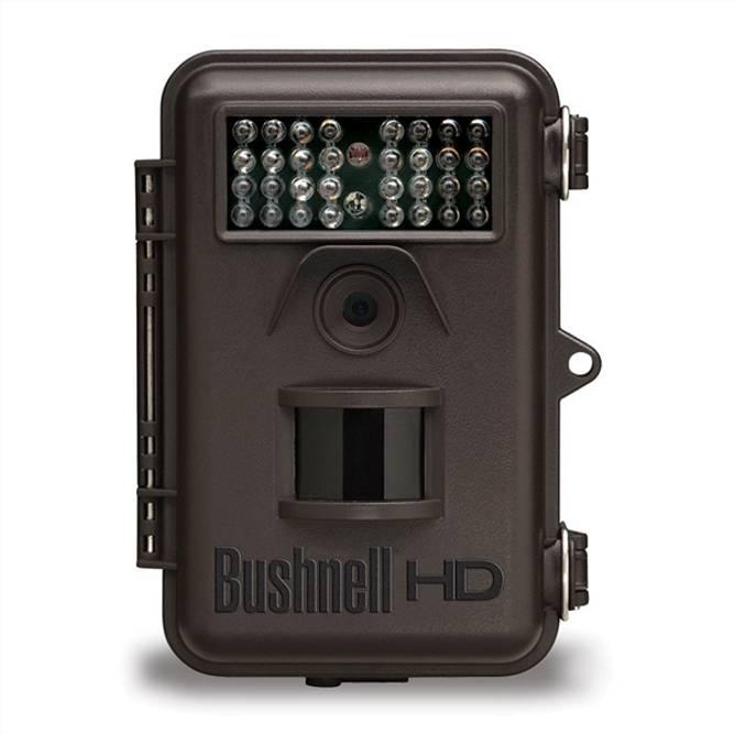 Bilde av Bushnell Trophy Cam HD