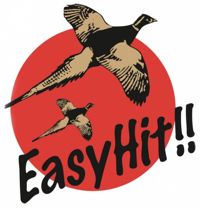 Bilde av Easyhit rødpunkt jaktsikte