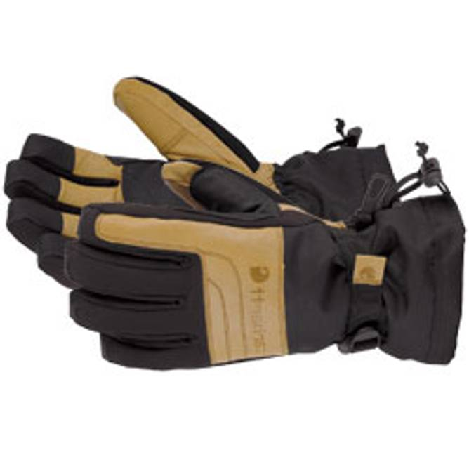 Bilde av Carhartt Tundra Gloves