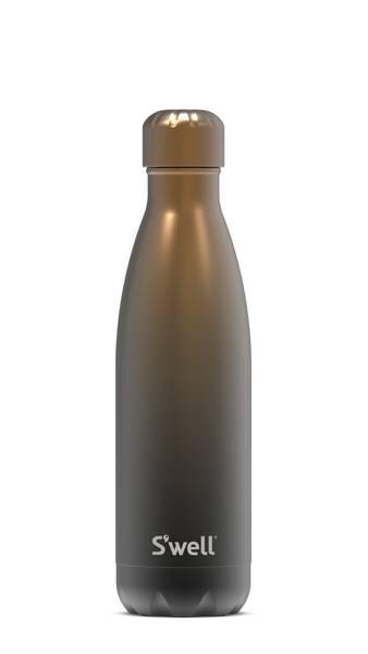 Bilde av S´WELL - Bottle 500 ml Glow