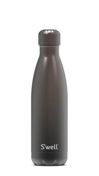Bilde av S´WELL - Bottle 500 ml Gleam