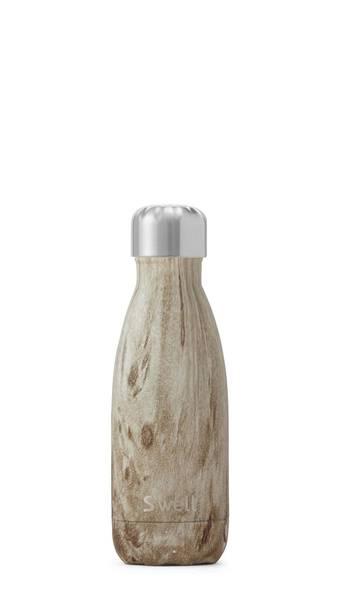Bilde av S´WELL - Bottle 250 ml Blonde