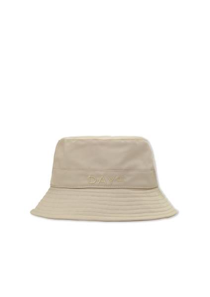 Bilde av DAY ET - Summer Bucket Hat