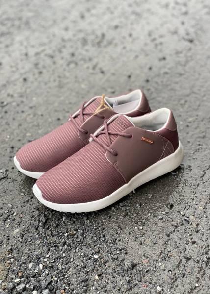 Bilde av KASTEL - Lofoten WR Sneakers