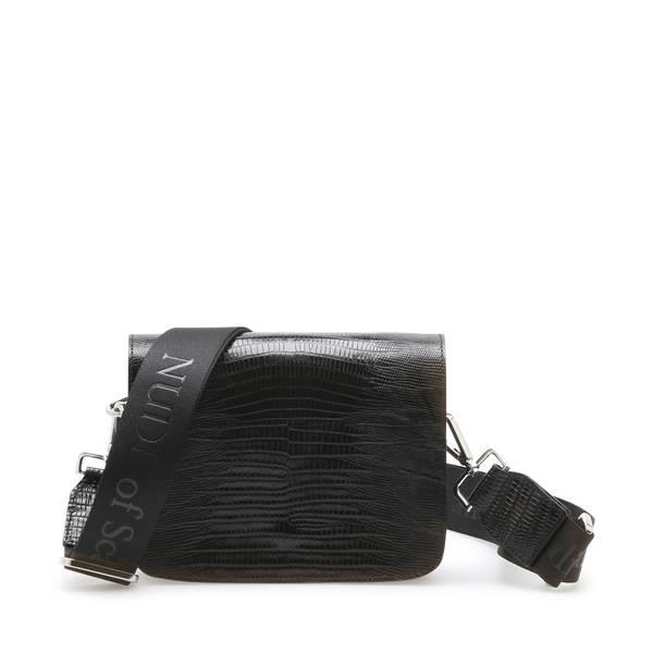 Bilde av NUDE - Dolly Shoulder Bag