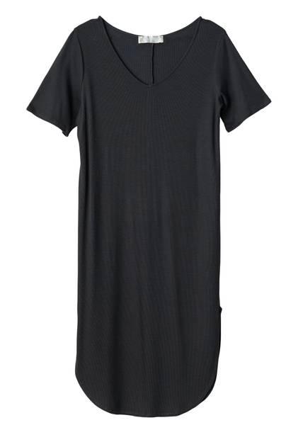 Bilde av FWSS - Sisters Dress Moonless