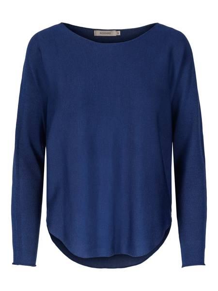 Bilde av RICCOVERO - Monday Sweater