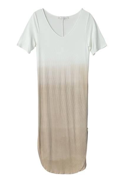 Bilde av FWSS - Sisters Dress Feather
