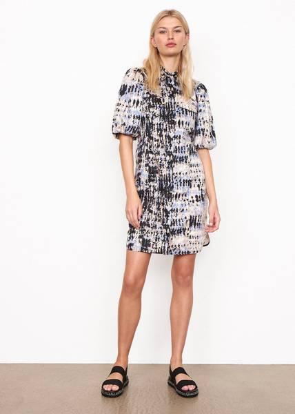 Bilde av SECOND FEMALE - Santo Dress