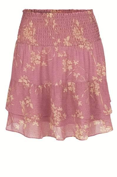 Bilde av SECOND FEMALE - Mories Skirt