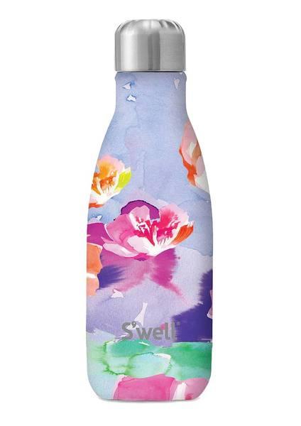 Bilde av S´WELL - Bottle 250 ml Lilac