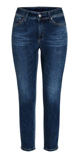 Bilde av CAMBIO - Piper Short Jeans