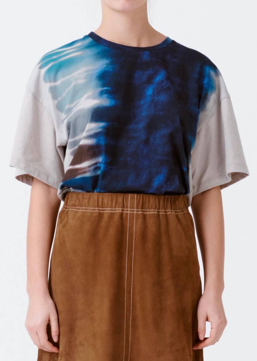 MUNTHE - Roseville T-shirt Kit