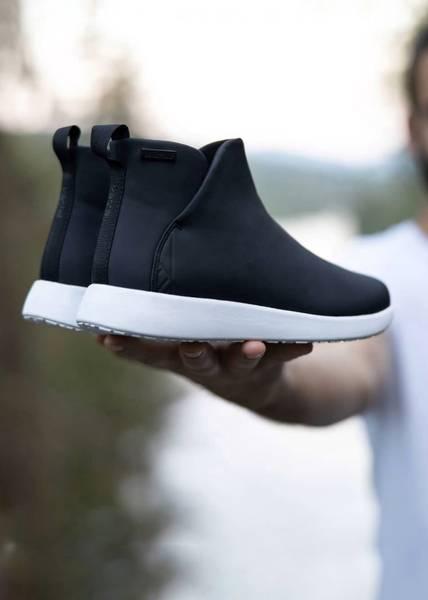 Bilde av KASTEL - Røros WP Men Shoes