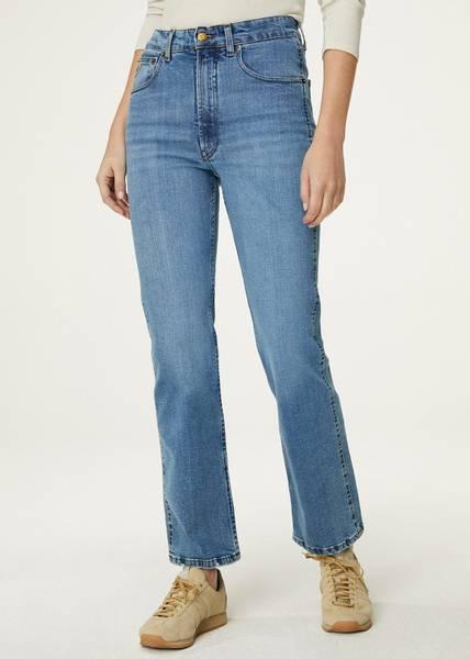 Bilde av LOIS - River Jeans Button