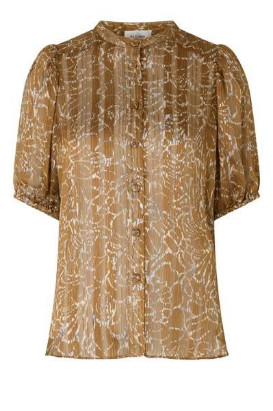Bilde av SECOND FEMALE - Fijito Shirt